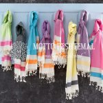 Aegean Turkish Towels