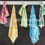 Tropic Turkish Towel