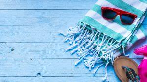 new season Turkish beach towels by motto peshtemal