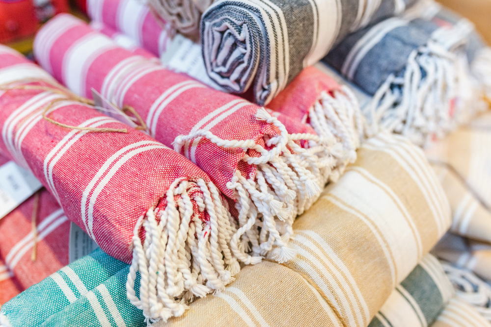 turkish hammam towel wholesale